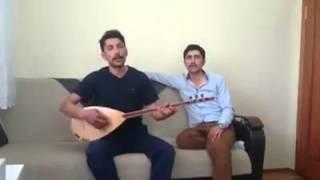 Murat kesler