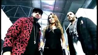 Gogo Vaina feat Ominus-Semna kai tapeina - Official Video Clip