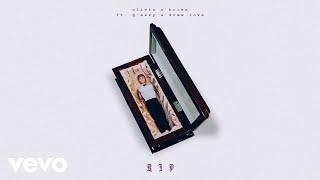 Olivia O'Brien - RIP (Audio) ft. G-Eazy, Drew Love