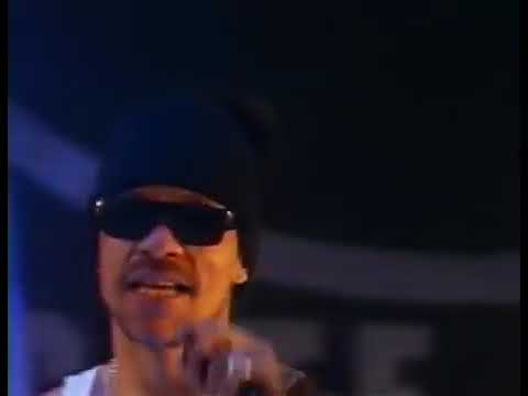 body-count-body-counts-in-the-house-special-universal-soldier-video-version-therealmihau