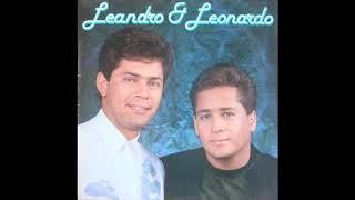 Leandro e Leonardo 06-Me Dê um Sinal-1991