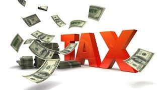 Consejos sobre el ajuste migratorio y de impuestos