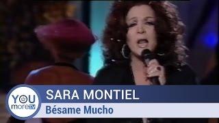 Sara Montiel - Bésame Mucho