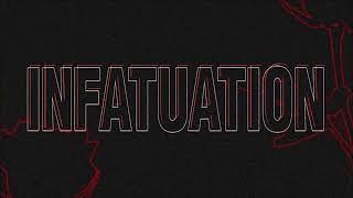 Jay Sanon - Infatuation (Feat. @MyCoachJosh)