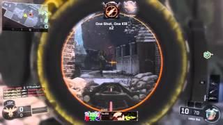 Black ops 3 montage --- Jackson Breit ---  679 & No Diggity