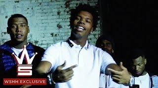 "Lil Baby & Marlo ""2 The Hard Way"" (WSHH Exclusive - Official Music Video)"