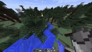 MansionCraft Episode 4