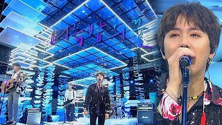 《Comeback Special》 FTISLAND(FT아일랜드) - Summer Night's Dream(여름밤의 꿈) @인기가요 Inkigayo 20180729