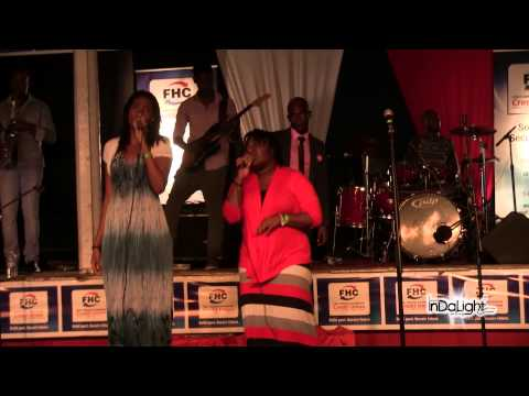 keeping-me-alive-all-over-me-by-rondell-positive-iworship-live-indalight-tv