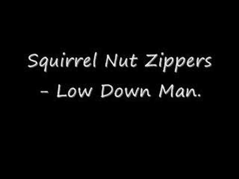 squirrel-nut-zippers-low-down-man-angelenaluu
