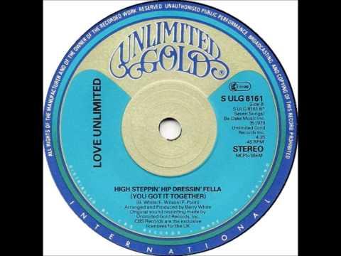 love-unlimited-orchestra-high-steppin-hip-dressin-fella-dj-s-bootleg-extended-re-mix-deejaystathistv