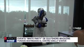 White Party, de Gulfshore Business
