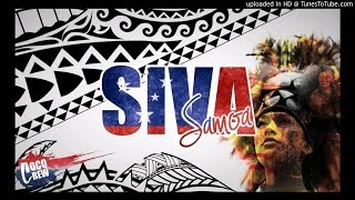 New Samoa Siva Song - by LOVE.KING - Seesee Mai