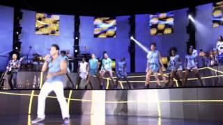 Harmonia do Samba - Harmonia Futebol Clube (Vídeo Oficial)