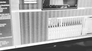 Caiiro in studio