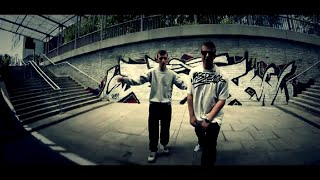 Machur ft. MsK - Mimo wszystko (OFFICIAL VIDEO)