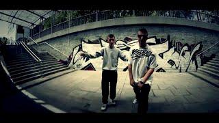 Machur ft. MsK - Mimo wszystko (OFFICIAL VIDEO)
