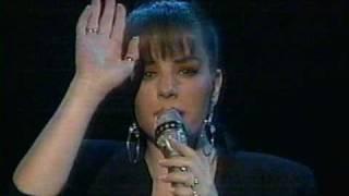 Amor Eterno - Pandora-