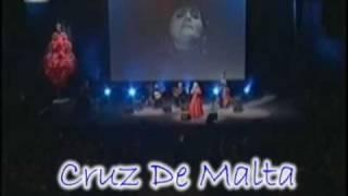 "40-Gala Amália Rodrigues-Alexandra-"" Foi Deus ""-Fado-World Music"