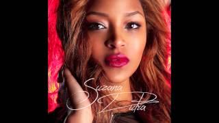 Suzana Dutra - 'Ja Nao Da' (feat Denis Graça) Official Audio