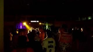 PIPOS PRATA DJ MAGAL e DJ PIRATA X LIVE DJ ADRIANO NO CCIP