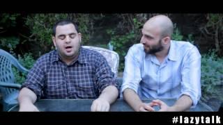 #LazyTalk feat. Chuck & Lefty - 2015 Knicks Off-season Review