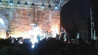 Rudson Daniel - Fortaleza - Mucuripe Club