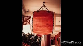 Om Mane Peme Hom Buddhism