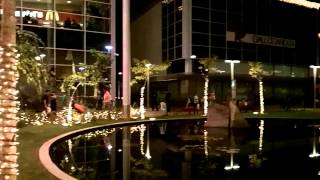 Christmas (Jingle Bells) | Natal (Bate o Sino)