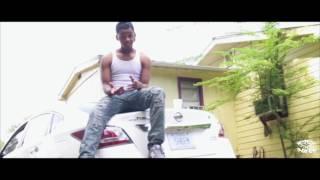 How You Love A N*gga (Official Video) Sheem [Shot By • Herman Caesar 🎥]