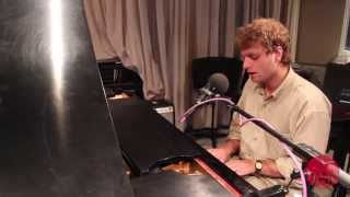 "Live in Studio 360: Mac DeMarco, ""Another One"""