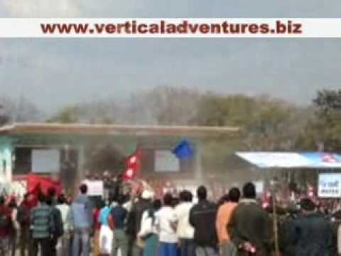 nepal-tourism-year-2011.flv