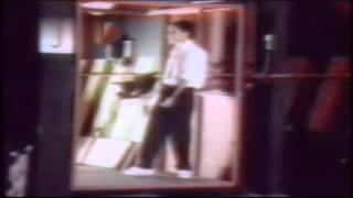BIQUINI CAVADÃO TÉDIO (Original,1984 VHS)