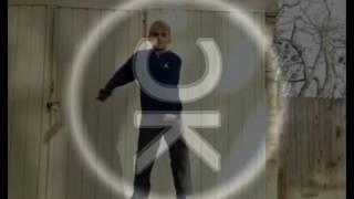 Quasar - Indian Dream (Minimal Progressive Psytrance) [Last Preview]