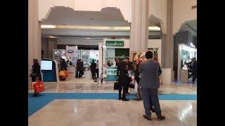 Officine Expo ouvre ses portes pour une 16e édition à Marrakech