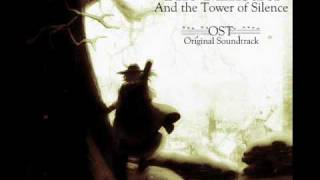 A Drink for a Pub - The Minstrel and the Tower of Silence