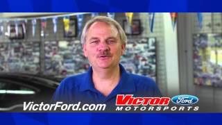2015 Victor Ford Wauconda, IL 60084