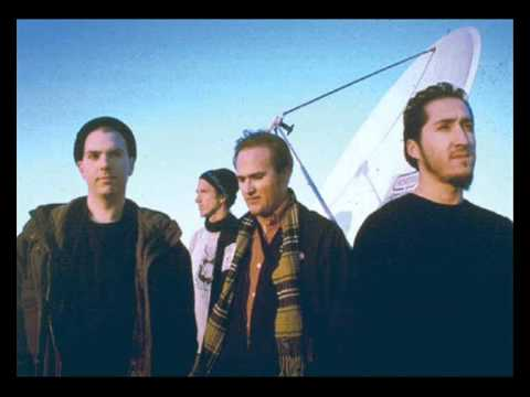 pinback-soaked-dangericious