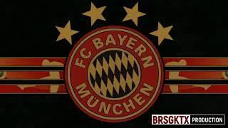 Bayern Münih Gol Müziği 2018