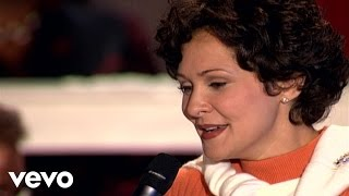 Allison Durham Speer - Merry Christmas, My Love [Live]