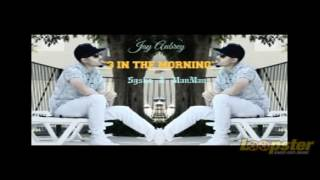 Jay Aubrey ft. Skeeza Meez  & Sysko - 3 In The Morning