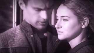 Tris & Tobias- All of Me
