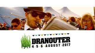 Festival Dranouter 2017