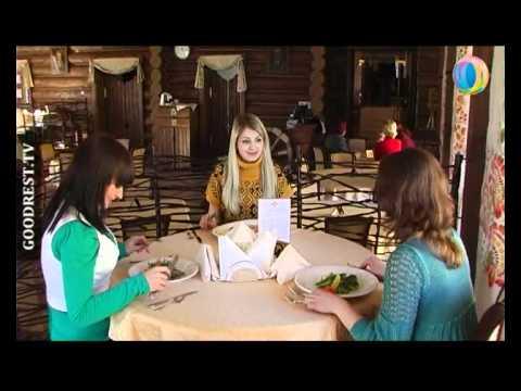 Київськ Русь Східниця 7хв УКР 2011