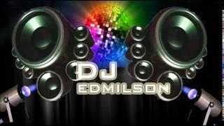 mixxx  dj edmilson