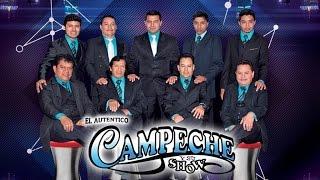 Campeche Show - ¿A dónde irás ahora?