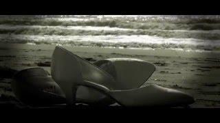 SBM Wedding - Il Tuo Tasto Rewind...Il tuo tasto Play