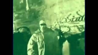 Tha Alkaholiks Likwit - Video