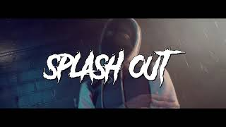 "[FREE]""Splash Out"" Russ x Taze x 1011 Type UK Drill Beat[500 SUBS]"