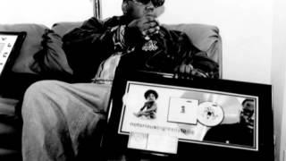Notorious BIG - Machine Gun Funk [DJ Premier Version]